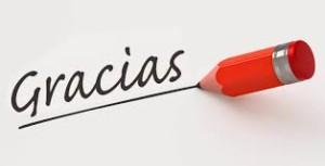 EL AYUNTAMIENTO DE JACA CON ITAKA – ESCOLAPIOS BOLIVIA