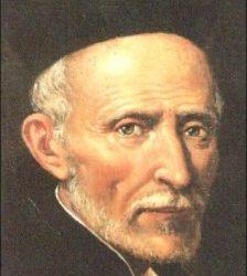Publicación de la obra completa de San José de Calasanz