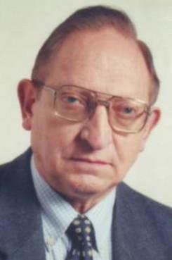 Fallece P. Amador Santamaría.