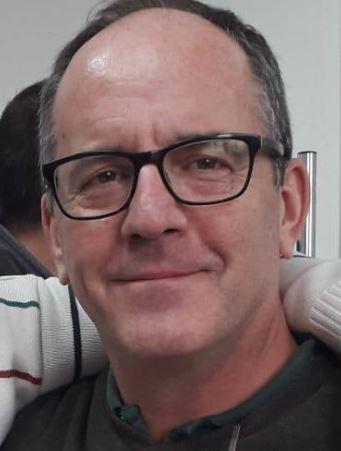 Ha fallecido Juan Mari Puig Lizarraga