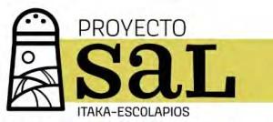PROYECTO SAL
