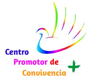 Reconocimiento CONVIVENCIA +>GRANADA CARTUJA