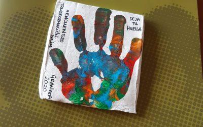 II Encuentro «Por la transformación social» de Itaka-Escolapios en Granada