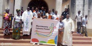 Inicio del curso en Mozambique>MOZAMBIQUE