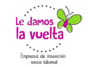 «LE DAMOS LA VUELTA», NUEVO PROYECTO EN ITAKA – ESCOLAPIOS