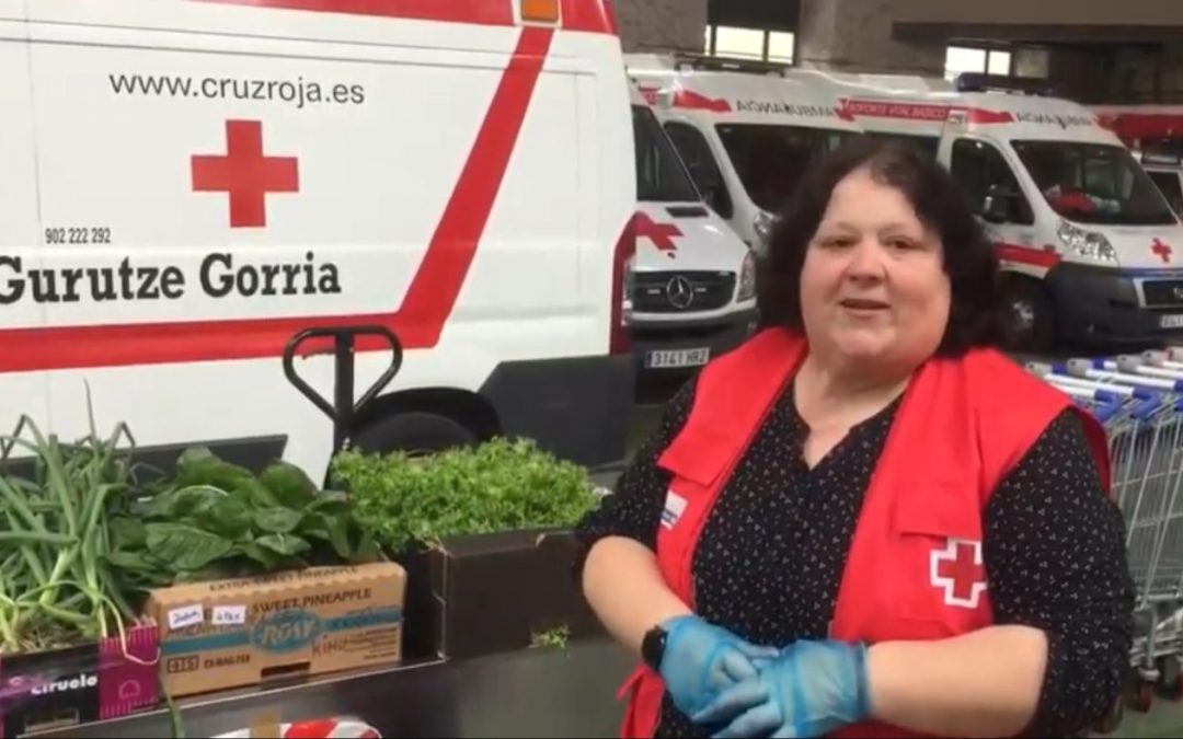 AAT | Solidaridad ante el coronavirus