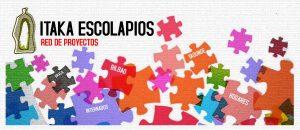CONVOCATORIA DEL IV CONSEJO ASESOR DE LA RED ITAKA – ESCOLAPIOS