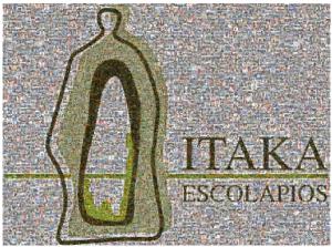 LOS ROSTROS DE ITAKA – ESCOLAPIOS… QUE SON CIENTOS, MILES DE PERSONAS QUERIDAS