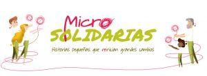 ITAKA – 3 ejemplos de acciones MicroSolidarias