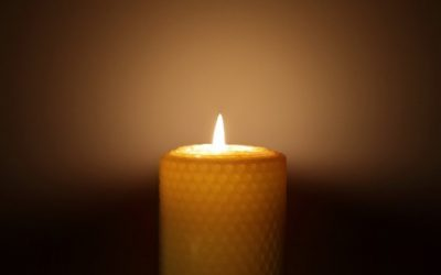 Fallecimiento de D. Juan Beraza, padre de Junkal y Esther, de nuestra Fraternidad Lurberri, Pamplona-Iruña.