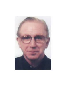Fallecimiento de Miguel Ángel Medina