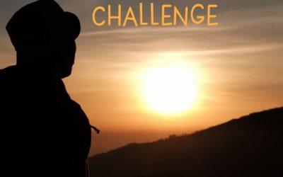 Publicación nº6: #Vocational Challenge