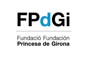 FPB EN LA GIRA FUNDACIÓN PRINCESA DE GIRONA