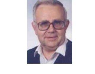Fallecimiento de Joaquín Lecea Pellicer